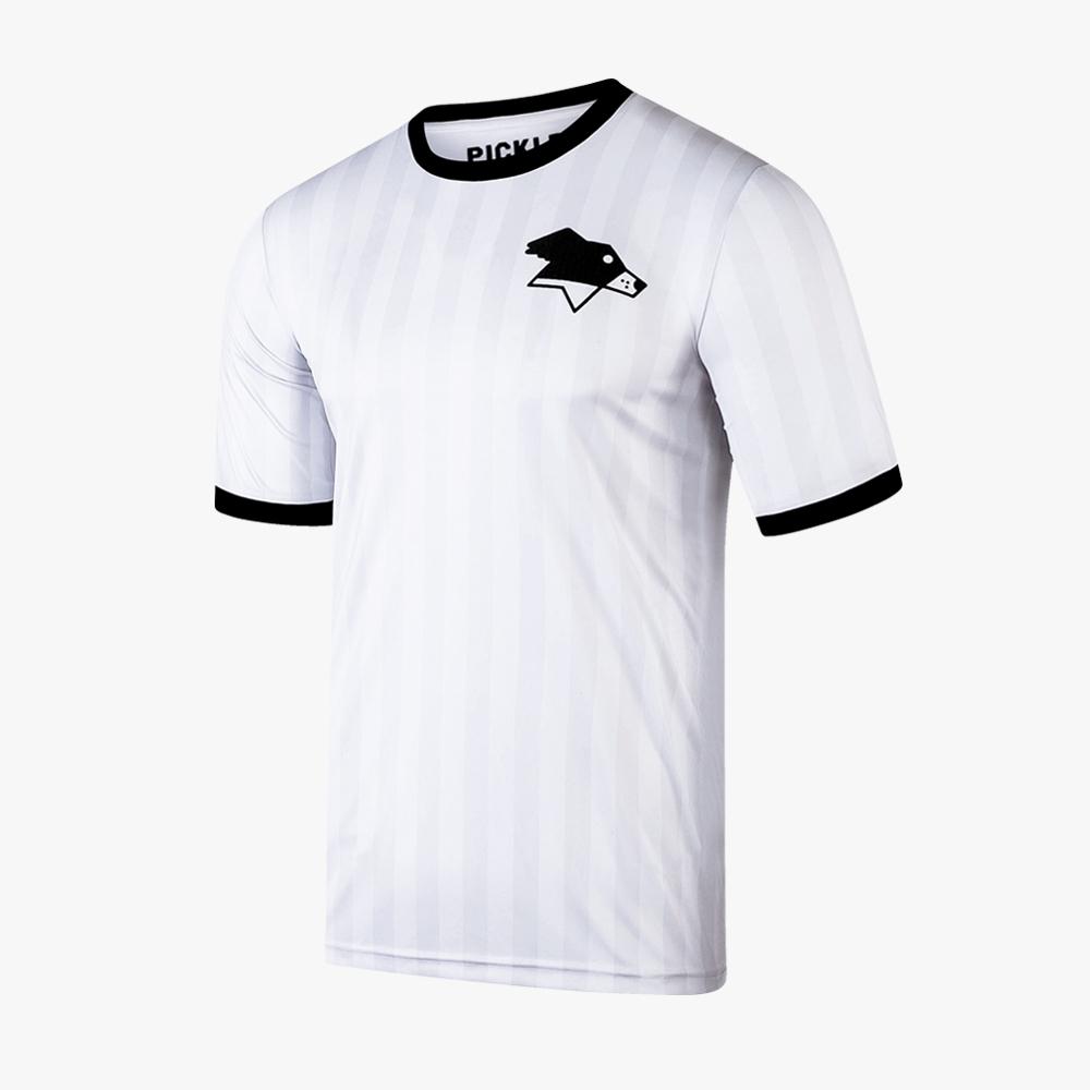 Large shirt1