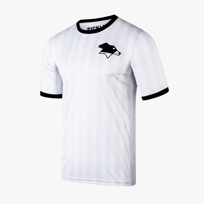 Medium shirt1