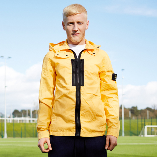 Medium will hughes2